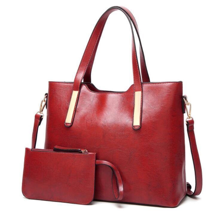 Mujeres de calidad de lujo para diseñador de cuero alto bolsos populares famosos 07 bolsas bolsas mujeres bolso de una sola bolsa de hombros diseñadores de hombros Boston XADP