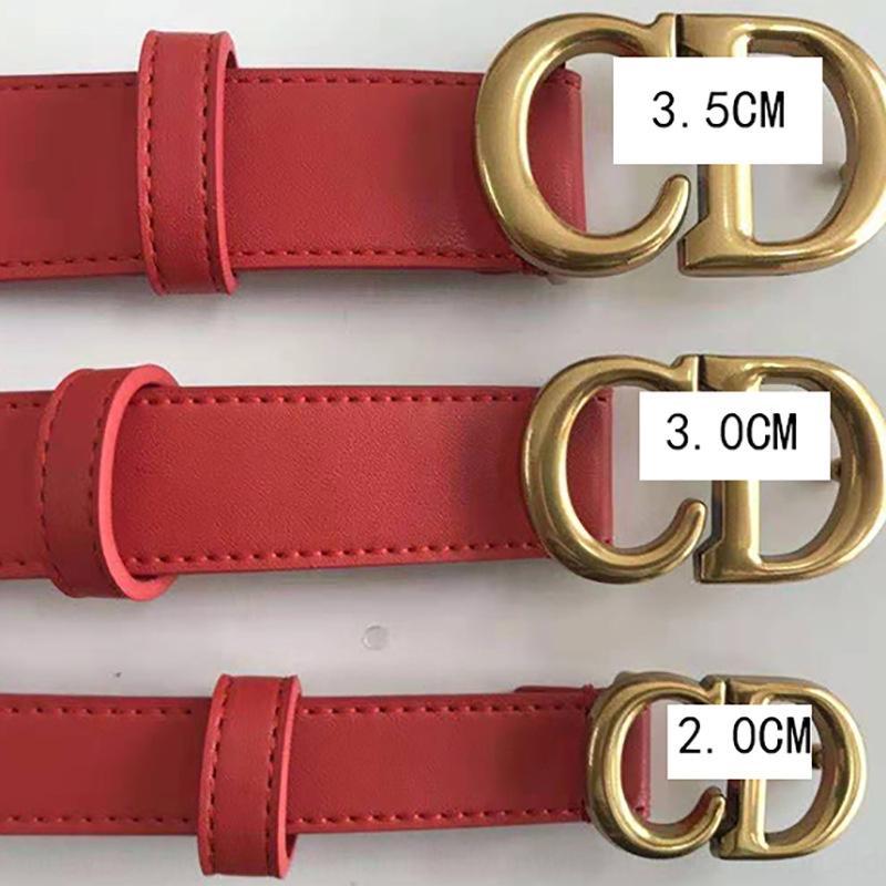 0lHF hot Letter CD designer BeltBelts mc brand Belts men designer man belt man dener belt and xjyZ L Belt g sell s business Designer