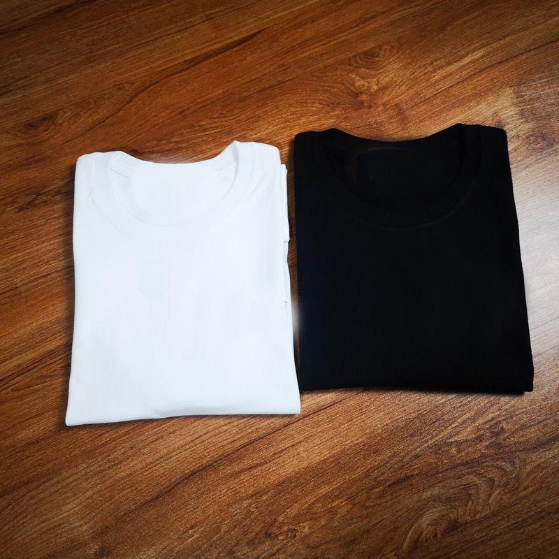 S-5XL 새로운 도착 플러스 크기 인쇄 면화 남성 T 셔츠 남성 o 넥 티셔츠 남성과 여성 Tshirts를위한 핫 세일 코튼 티셔츠