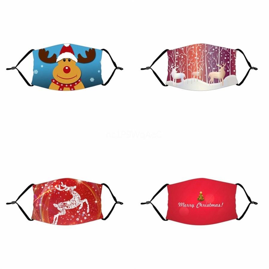 Letter Flower Print Designer Face Masks Mask Washable Material Dustproof Riding Cycling Outside Sports Fashion Masks For Adult#708