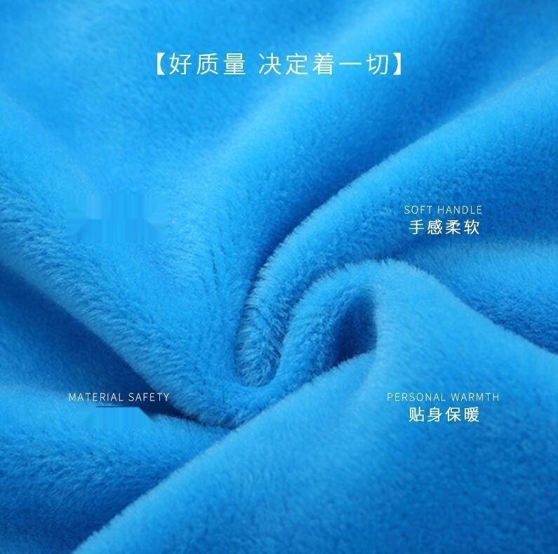lOs18 Peluş spor ceket eğlence kültür jacketcoat gömlek COA aşağı reklam aşağı şapka boş ceket ile erkekler etkinlik için kapüşonlu kazak
