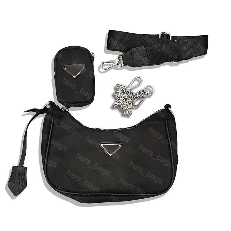 Продал дизайнеры сумки сумки кошелек 2020 мужчин люкс кронжобищ мода плечо мессенджера сумочка женщины кошельки мешок женские соток кошельки горячая тенденция XTRV