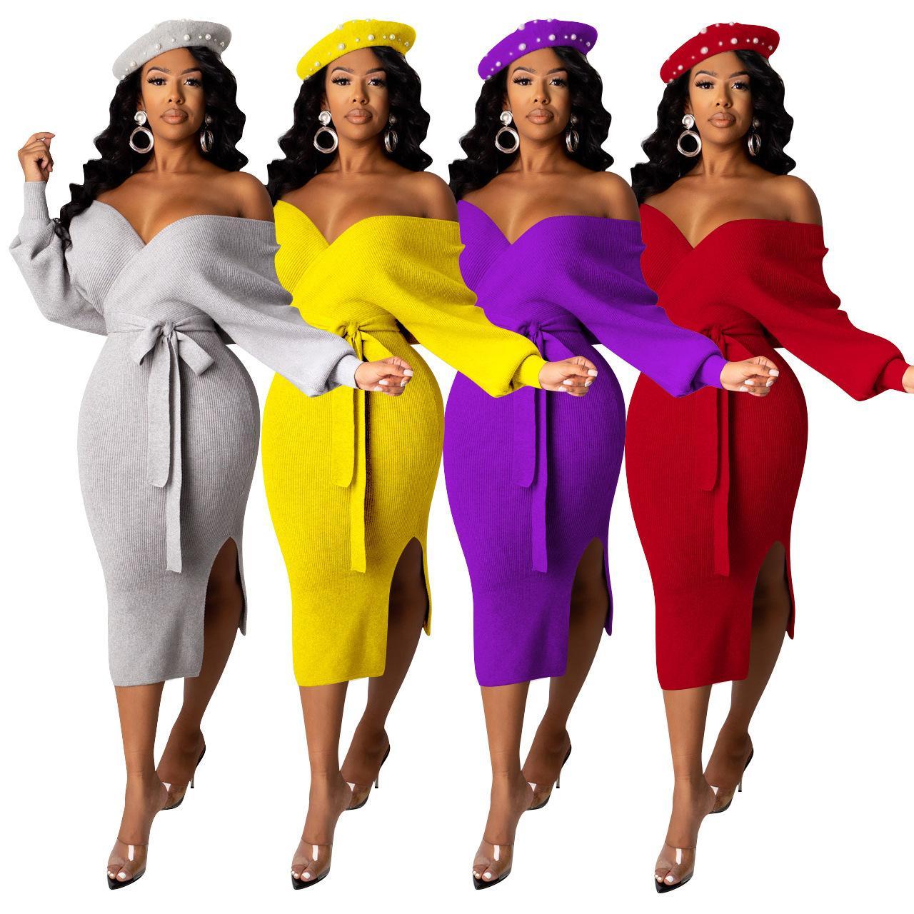 FE036 المرأة مفتوحة العودة ضمادة مزاجه ضوء مطبوخ مطبوخ شريط الشريط اللباس المرأة اللباس