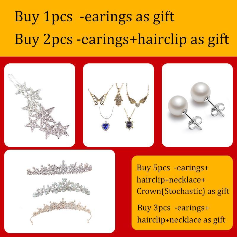 Moda europea Oro y plata Pearl Corona Novia Boda Rhinestone Accesorios para el cabello Moda Hecho A Mano Muchachas Tocado