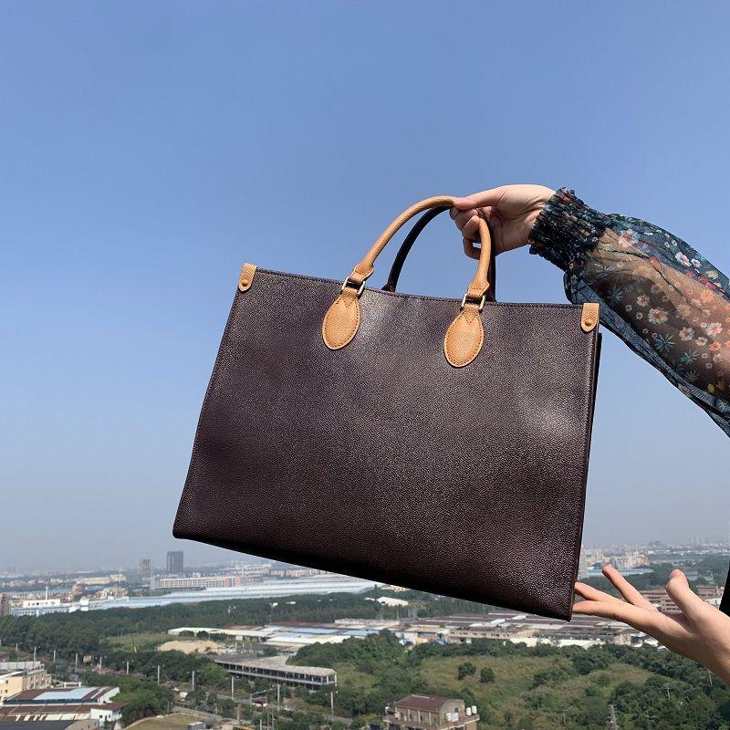 Женские Сумки Цветочные Дамы Повседневная Тейтная сумка Мода Женщины Сумки Женщина Кошелек Большой Размер Сумочка Кошельки