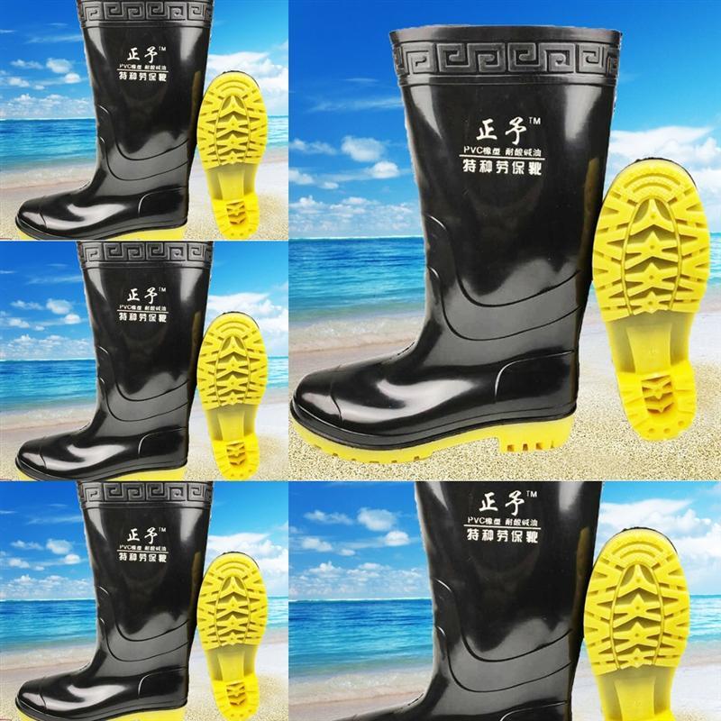 SFC Neue Casual Schuhe Benutzerdefinierte Stoffkombination Voll importiert Untere Schuh Wasser Gefärbte Brite Mesh Y Outdoor Für atmungsaktive Version Formieren