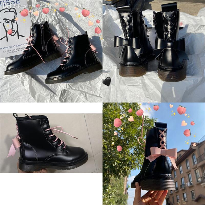 4werj chaussures de haute qualité Topsports de charbon naturel Bottes de carbone Bottes Sneaker Hommes Femmes Yecher Yecher Chaussures Noir Statique