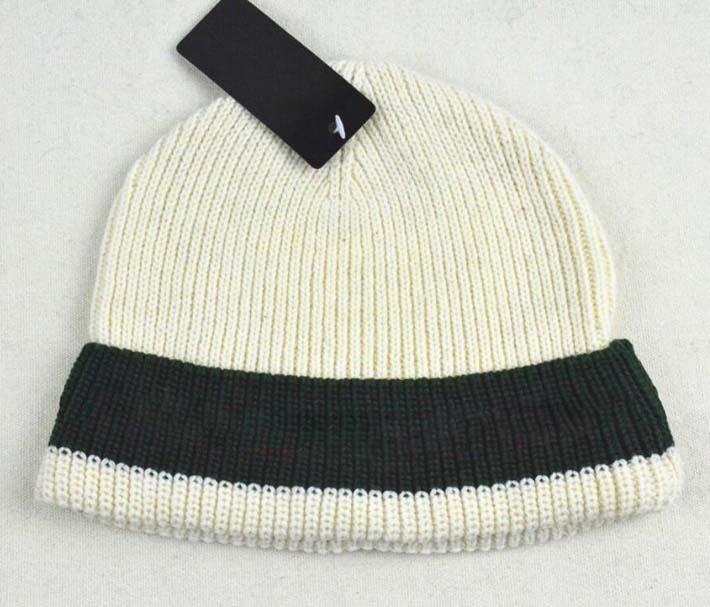 New Mens Women Skull Caps Designer Beanie Bonnet Winter Men Knitted Hat Caps Warm Hats g6u2 Beanies Gorros for Gift