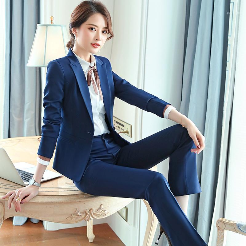 Nouveaux ensembles coréens 2 pièces SURVINES SURVINUES POUR FEMME VÊTEMENTS Tweed Set Velor Solid Color Plus Taille Vêtements Ensembles Lendances1