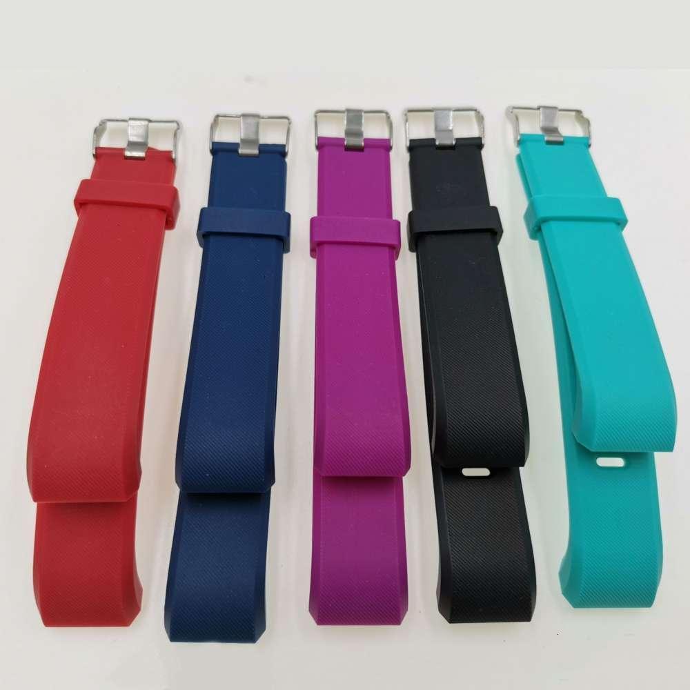 Независимая упаковка и быстрая доставка B05 интеллектуальный спортивный браслет браслет с различными