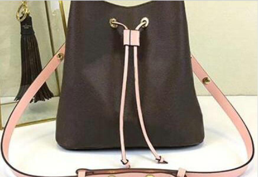 Atacado de couro orignal moda famosa bolsa de ombro tote bolsas de desenhador de bolsa presbyópica saco de compras bolsa bolsa de mensageiro # 839
