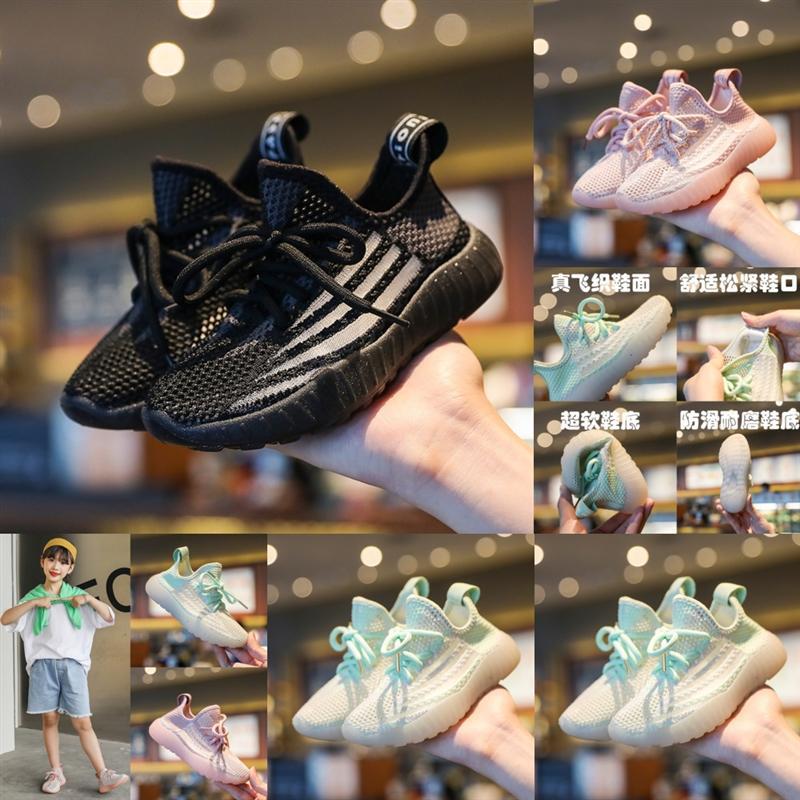 PPWO Баскетбольные кроссовки Кроссовки Кроссовки Обувь для Детских Обувь для Детей Открытый Девушки для Девочек Socr Обувь Детская Повседневная Обувь Бег Тренеров Обувь Обувь на шнуровке
