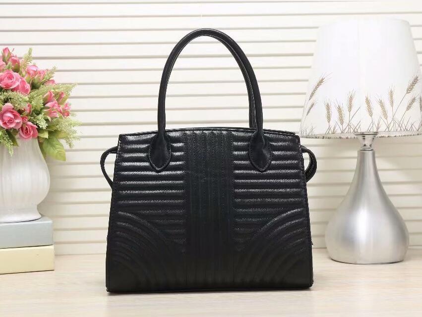 أعلى جودة ف المرأة حقائب الكتف المرأة العمل حقيبة الأعمال الأعمال يمكن نقل حقائب اليد محفظة