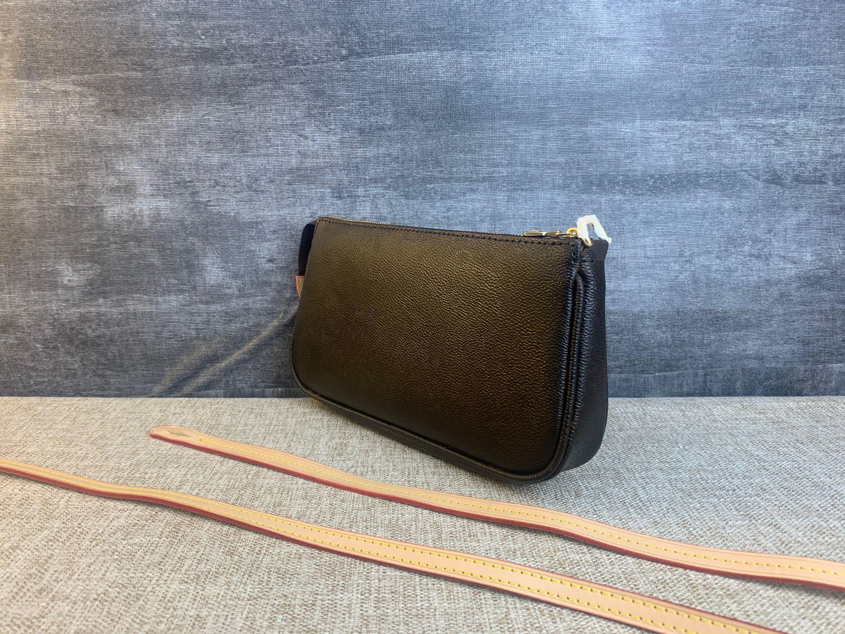 Frete Grátis Brand New Women's Bags Europeu e Americano Designer de moda Shell Bag PU15 Cor Corrente de ouro / um grande número de descontos