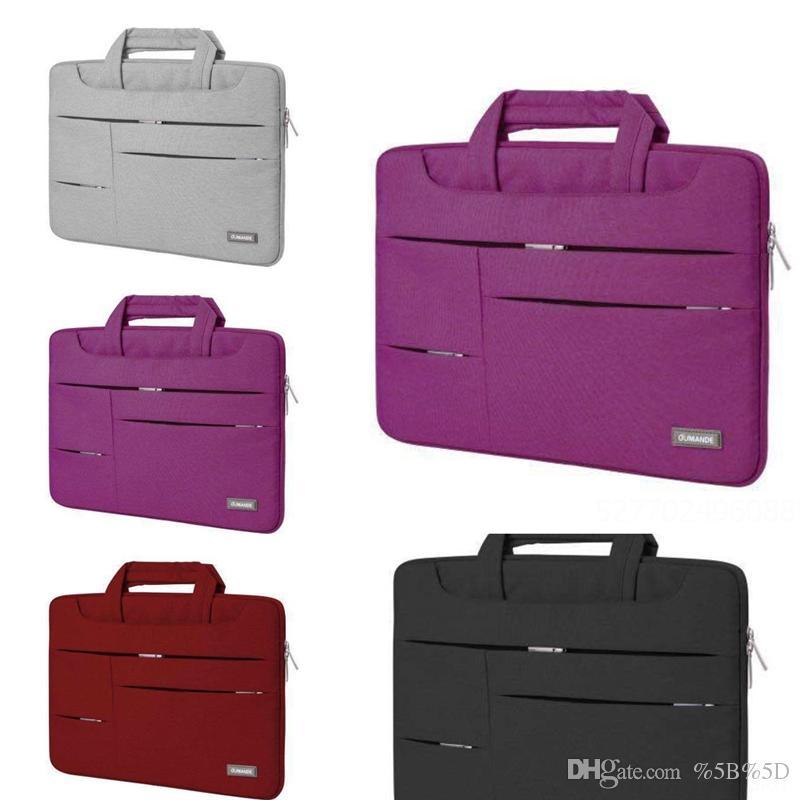 MBRQ Briefcase Genuine Documento in pelle MVA per borse maschili per uomo per uomo Handsbag Laptop Laptop Bag Bag BAG GRANDE