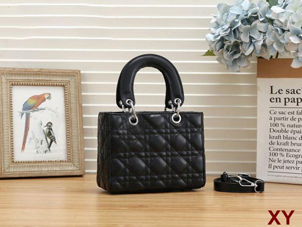 أحدث مصمم حقيبة يد الديسكو حقيبة الشرابة سستة حقيبة الكتف حقيبة المرأة الصليب حقيبة مصمم حقيبة