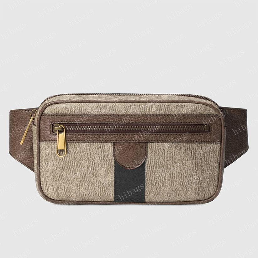 Homem cintura saco saco saco mens homens bumbag homens crossbody bolsa bolsa mensageiro homens bolsa fashion carteira feminina 57 4796 yb08