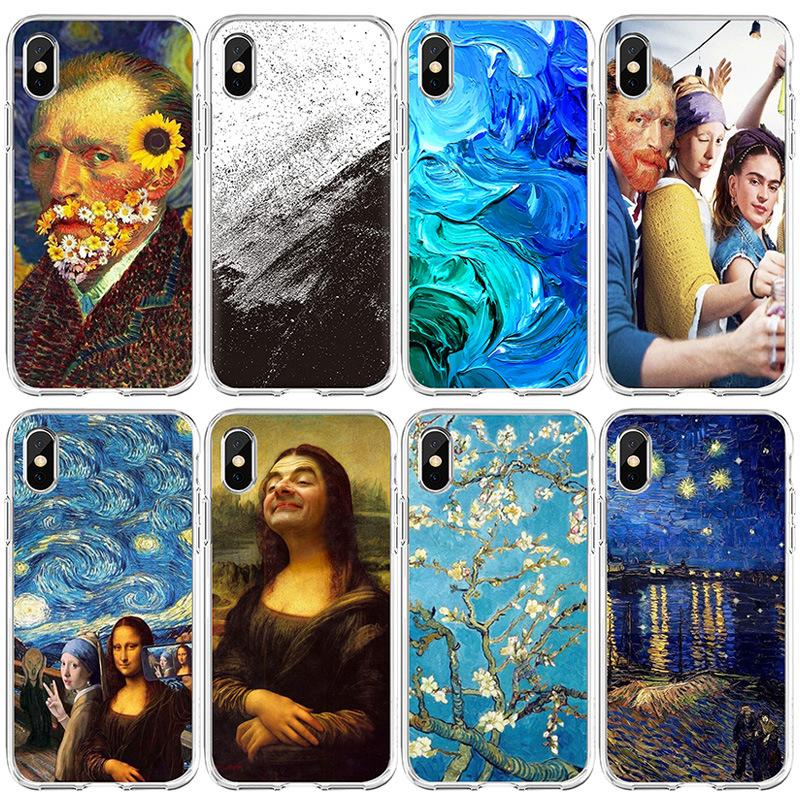 I-phone 12 Phone Case OEM ODM Cover For Iphone 12 11 Pro Max Fashion Phone Cover Shell Moblie Phone Cover Shell Cell