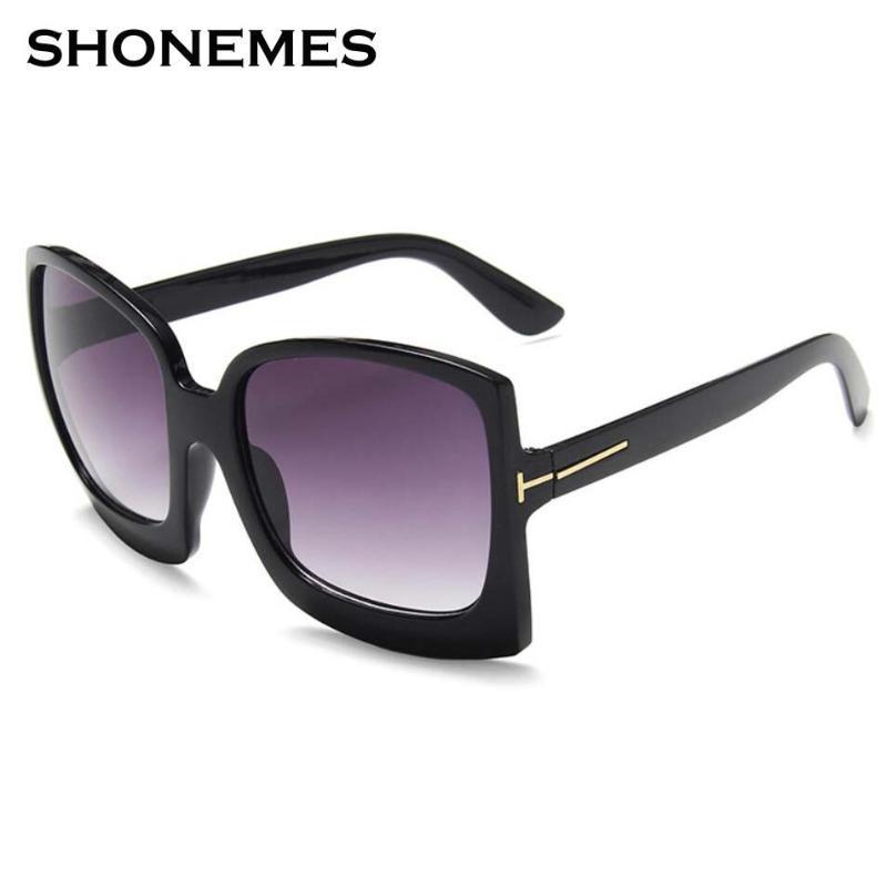 Солнцезащитные очки Леди Открытые Очки Леопард Кадр Новые Моды Женщин Солнцезащитные Очки UV400 Большие оттенки Солнце Винтаж IHMIA