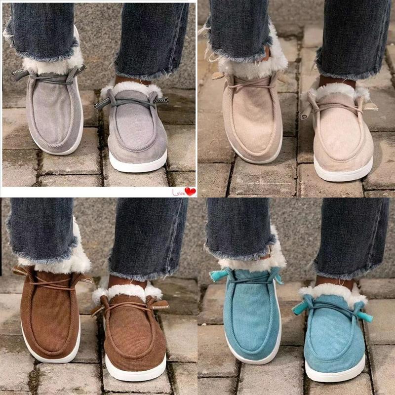 Fiya9 أحذية الطفل الساخن بيع أستراليا أستراليا القطن التمهيد الاطفال الثلوج أحذية الأطفال للماء الفتيات قبعة الفراء الدافئة القطن الأحذية الأولاد الانزلاق