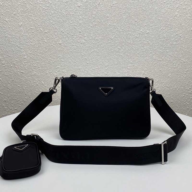 Мужские оригинальные женские дизайнерские мужские высококачественные сумки рюкзак мессенджер кошелек мода сумки сумки кожаные плечо и упаковки nidkq