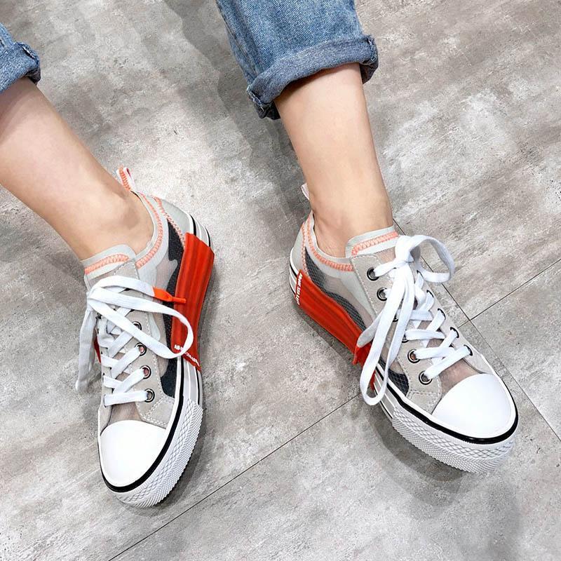 2020 Mocassins Ash Designer Shoes Lusso Zapatos De Diseño Chaussures Femme Chaussures Femmes Casual Glissement Chaussures Tennis Sneakers