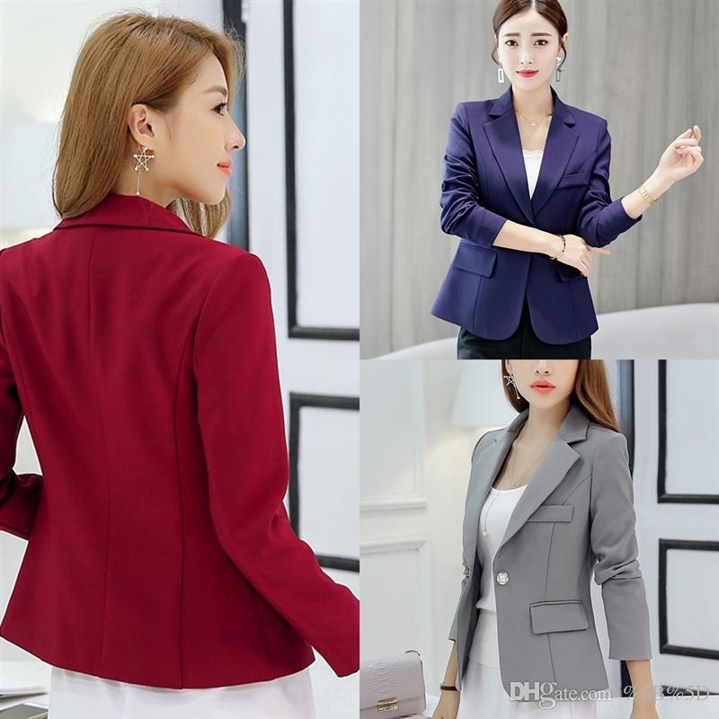 b2vh automne féminin féminin féminin femmes vestes manteau jaquette manches longues occasionnel veste de femme de baseball haute qualité