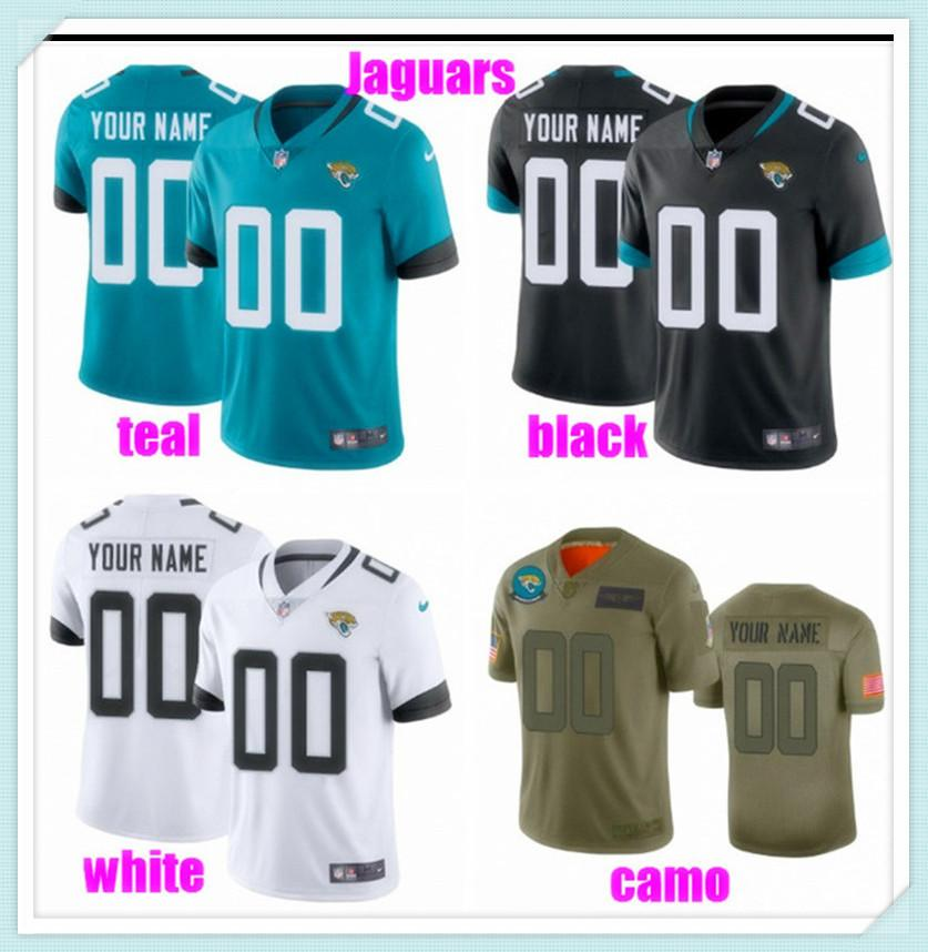 Custom Mens Womens Youth American football Jerseys Sports NFC AFC TEAMS Authentic USA NEW Vapor Untouchable Stitched jersey red 4xl 5xl 6x