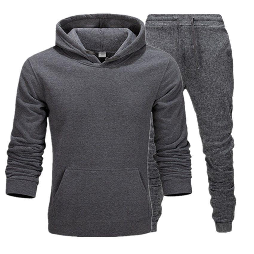 2021 Yeni Winte Tasarımcı Eşofman Erkekler Lüks Ter Suits Sonbahar Jacke Erkek Jogger Takım Elbise Ceket + Pantolon Setleri Spor Kadınlar Suit Hip Hop Setleri