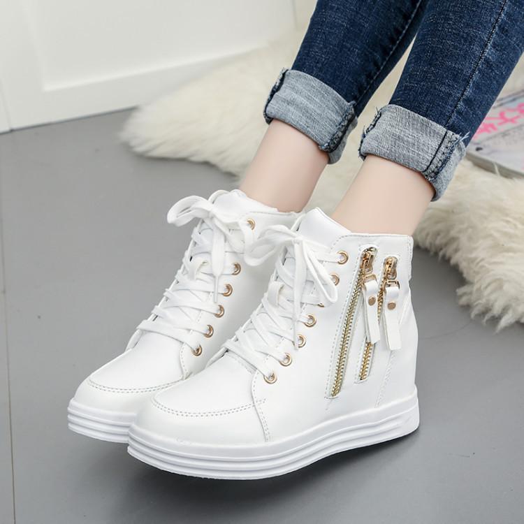 Sıcak Yeni Sonbahar Erken Kış Ayakkabı Kadın Düz Topuk Boots Moda sıcak Kadın Boots Marka Kadın Bilek Botaş uik8 tutun