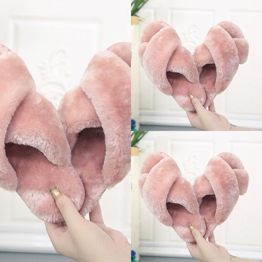 TLVQ римские сандалии сандалии 2020 зима новые лук-потерты обувь для женщин самоклеящиеся сандалии студент плоский повседневная женщина