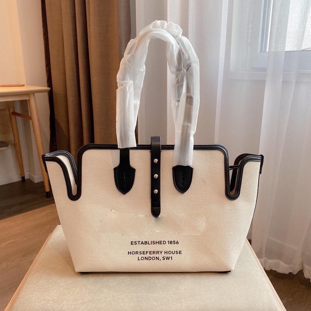 Сумка сумка deigner женщины новейшие сумки919 новых 35 * 16 * 28см хозяйственные сумки BGS Canvas idkvx