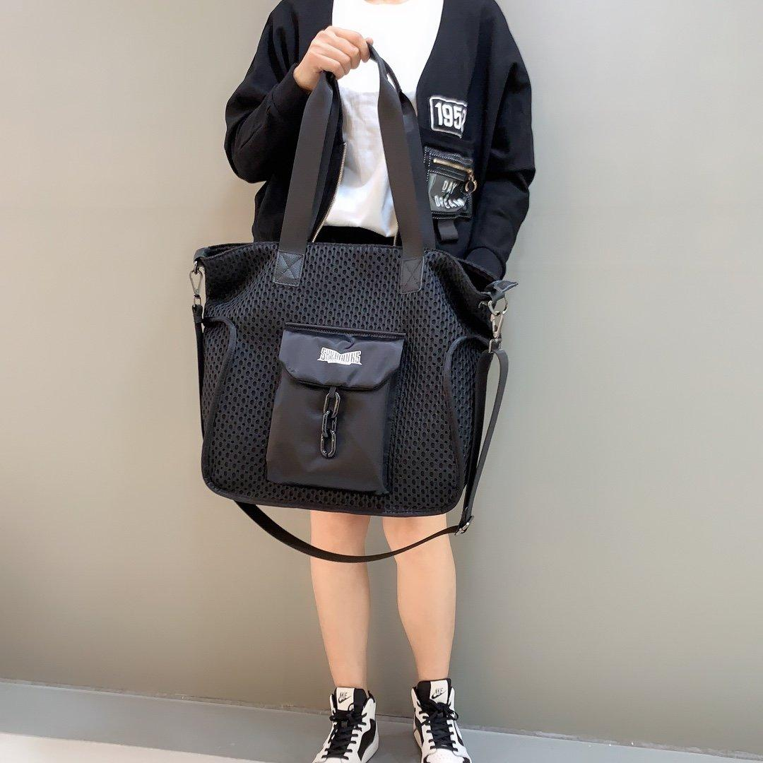 ly320 atacado mochila moda homens mulheres mochila viajar sacos elegantes bookbag bolsas de ombro bolsa de back pack garota girl meninos escola hbp 40111