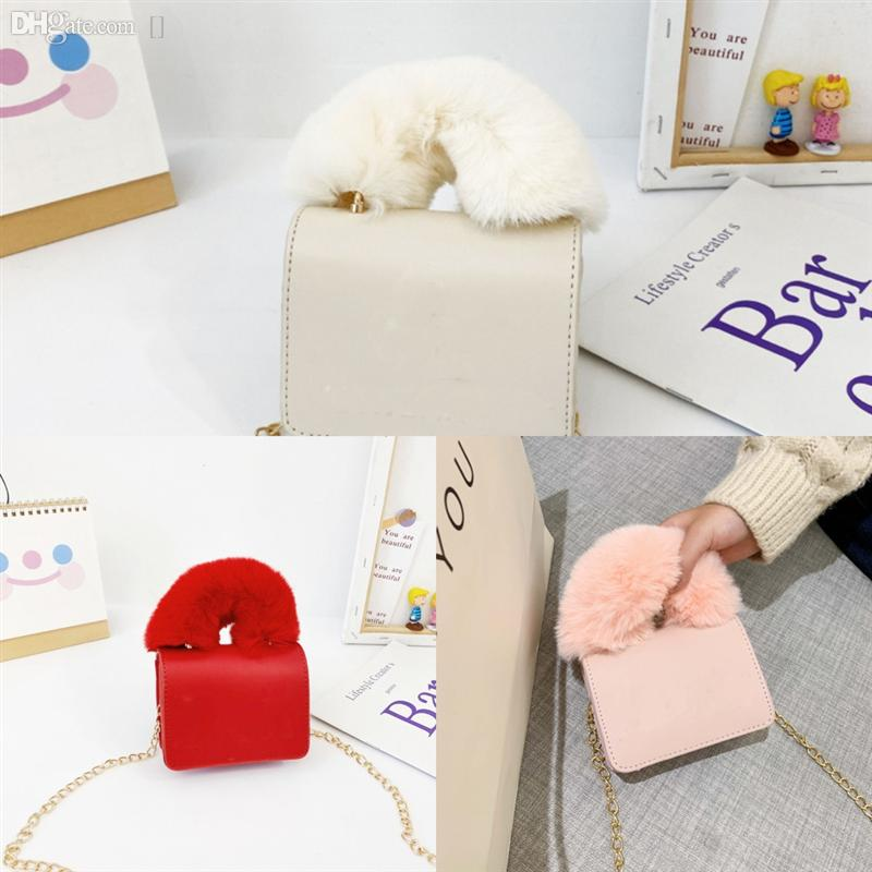 JSY1E High Caviar Bolsa 3D de cuero para mujer Bolsos de diseñador de bolsos de gato de gato con bolsa de billetera Bolsa de billetera con diseño de bolso de diseñador Crossbody calidad genuina MDMMT