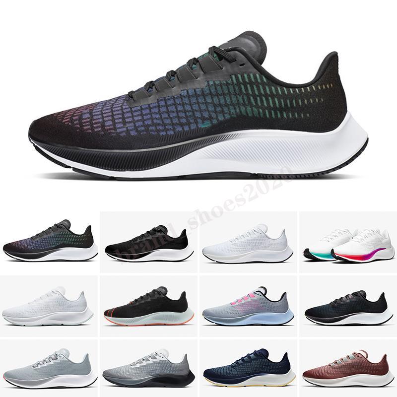 Zoom Pegasus 37 turbo 2 entrenadores EUR 45 EUR para jóvenes Mocasines para hombre Zapatillas de deporte para hombre Zapatos de mujer Tamaño de los hombres 5 11 Moda
