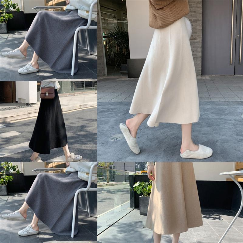 Iodn8 femmes jupe sexy gothique minceur streetwear streetwear solide punk haute taille plissée de couverture de fourche irrégulière latérale split bandage à lacets