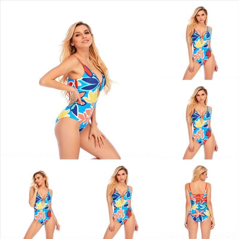 R3x5Women Badeanzug Designer Bikini Matching Swimwear Hohe Qualität Outfits Twobathing Anzüge Kleider Badebekleidung Kleidung Kleidung