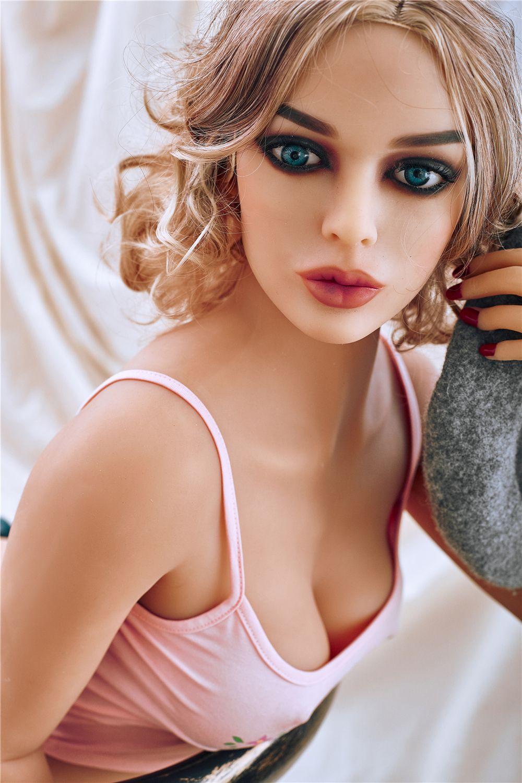 Sexo para adultos solo cabeza realista amor oral sexo real sexual para juguetes masculinos cabeza de cabeza