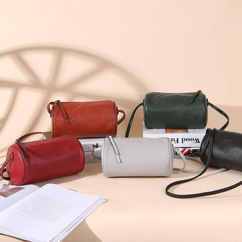HBP luxurys designers 2021 Channel Women Bags Crossbody fashion shoulder Genuine Leather Purse bucket bag