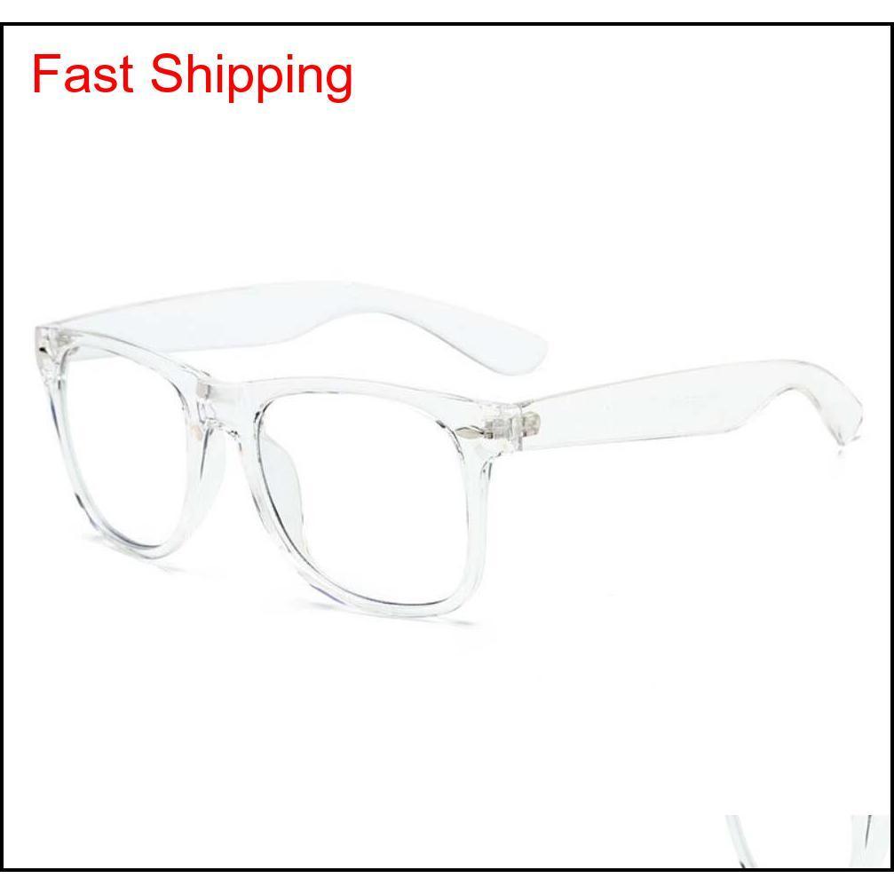 Yeni Erkekler Güneş Gözlüğü Çerçeveleri Anti Mavi Işık 68mm Kadın Tasarımcı Gözlük Çerçeve Bantları Mirro Qylflt HOMES2007
