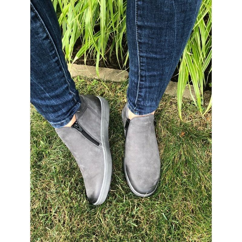 Botas botas para mujer zapatillas de deporte otoño invierno casual plano zapatos zapatos zapatillas plataforma cómoda femenina botines zapatos mujer