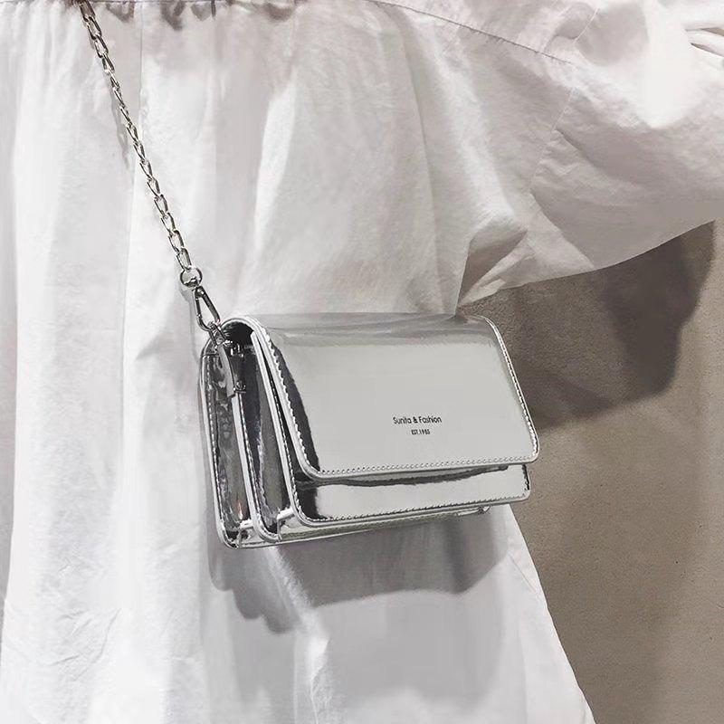 2020 السيدات تصميم كلاسيكي ماركة رسول حقيبة المألوف عالية الجودة حقيبة الكتف حقيبة يد سيدة حقيبة تسوق الأصلي الأصلي 888