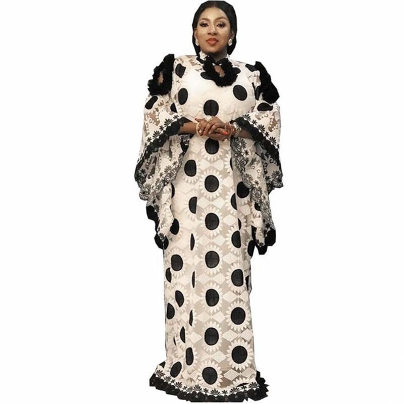 Dantel bolero shrug djelaba femme kadın shrugs niqab abaya kimono uzun Müslüman hırka İslam tunik dubai türkiye musulman eşarp