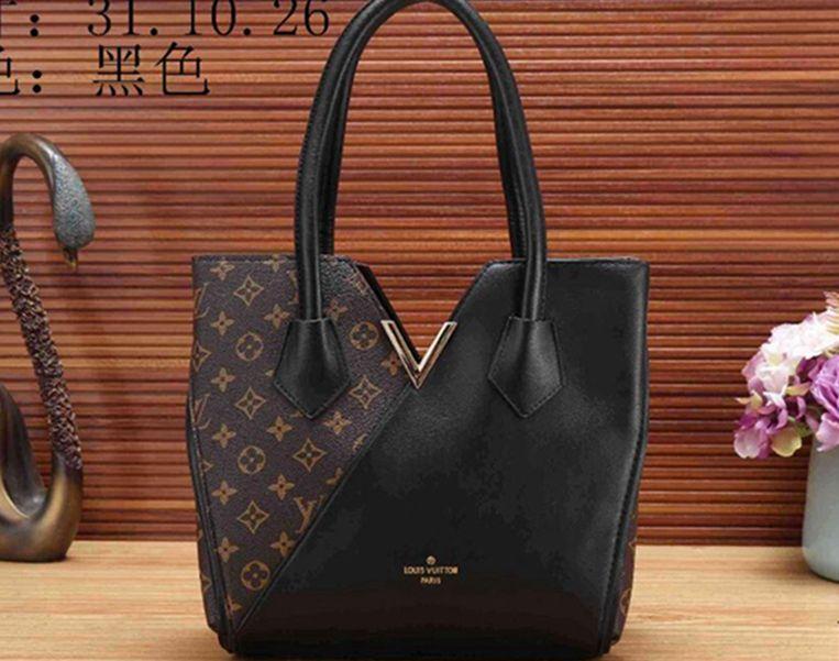 030 2021 set designers bags women crossbody bag Genuine Leather luxurys handbags purses designers lady tote bags Coin Purse three items