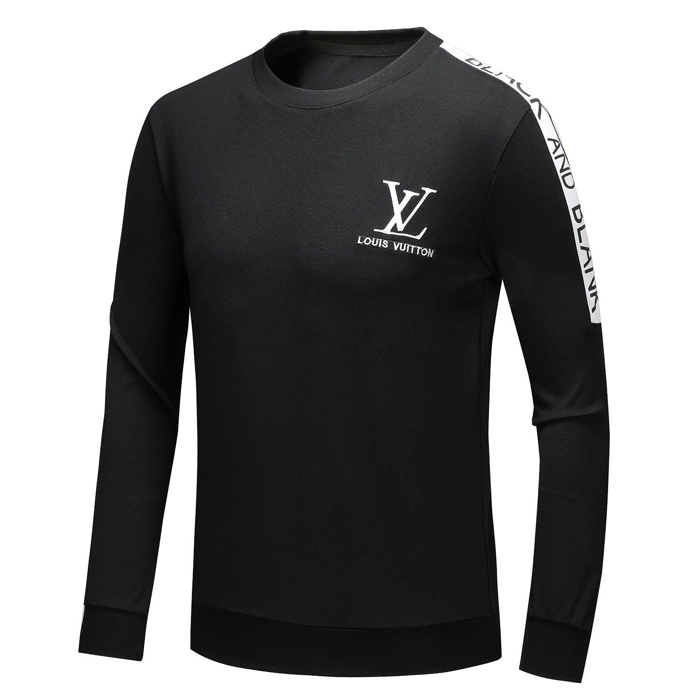 Velo Casual Unisex camisola Hoodies fresco Hip Pop pulôver Hip Hop Brasão Punk Mens Sportwear Jogger Treino Moda W18