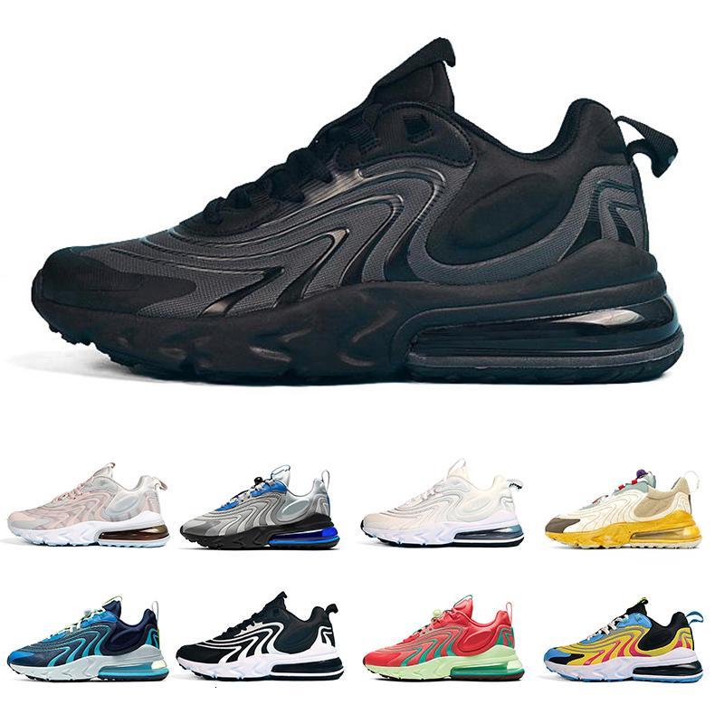 Atacado Eng Correndo Sapatos para Mulheres Homens Triple Preto Tinta Pálida Bauhaus Cacto Trilhas Vermelho Mens Mais Novo Ao Ar Livre Confortável Esportivo Sapatos Atlético