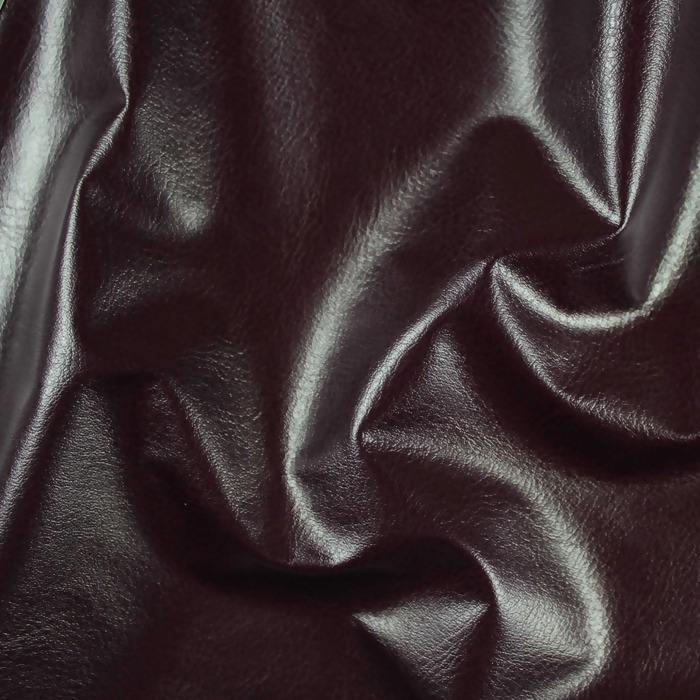 patrones de granos permanecen, poros naturales intactas y texturas claramente visibles en leatherIt siente suave y resistente