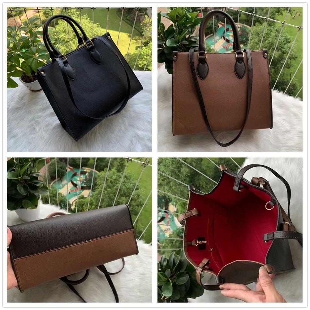 Luxurys Designers Mulheres Moda Sacos de Compras Crossbody Messenger Saco Senhoras Couro Designer bolsas bolsas