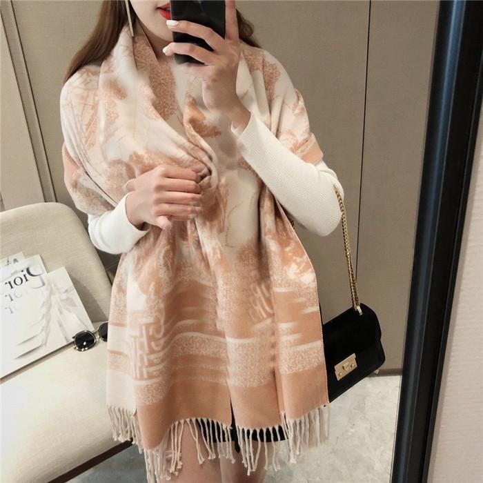 шарф модной женский на рынке в 2020 году необходимого продукта для женщин, будет доставлен к вам в любое время, 180 x70cm свободными freig