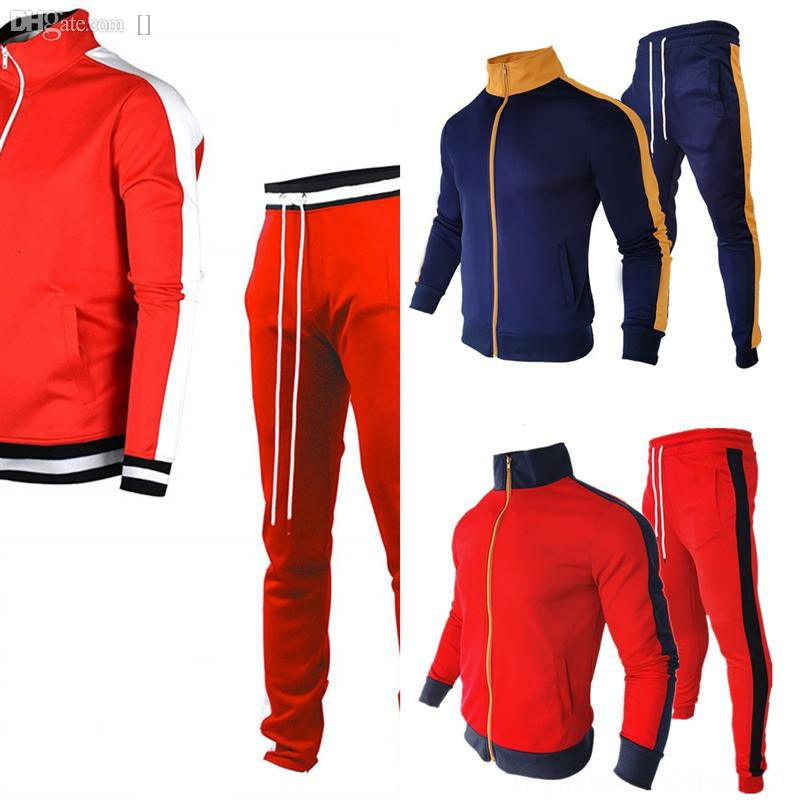 NZYOE MOTEAINSKIN Осенняя стройная / зима кардиган свитер цвет подходит пальто осенние куртки свитера баскетбол свитер человек толстый стенд